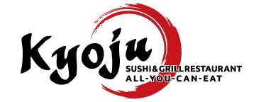 Kyoju-Logo